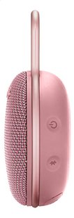 JBL haut-parleur Bluetooth Clip 3 rose-Détail de l'article