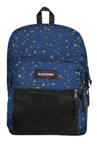 Eastpak sac à dos Pinnacle Speckles Oct-Avant