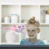 My Little Pony figuur Pinkie Pie zwemmende zeepony-Afbeelding 2