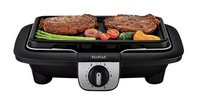 Tefal Elektrische barbecue Easy Grill 2-in-1 BG930812 -Afbeelding 1