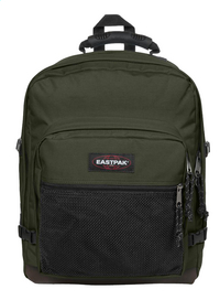 Eastpak sac à dos Ultimate Army Socks