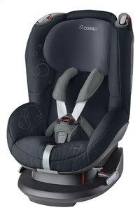Maxi-Cosi Autostoel Tobi Groep 1 total black-Rechterzijde