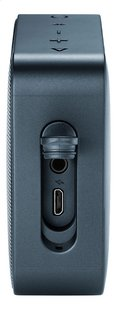 JBL bluetooth luidspreker GO 2 grijs-Artikeldetail
