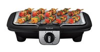 Tefal Elektrische barbecue Easy Grill 2-in-1 BG930812 -Afbeelding 3