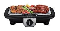 Tefal Elektrische barbecue Easy Grill 2-in-1 BG930812 -commercieel beeld