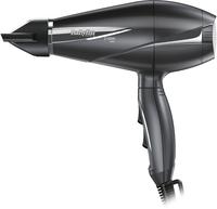 BaByliss haardroger Pro Light 6609E