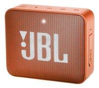 JBL haut-parleur Bluetooth GO 2 canelle-Côté droit