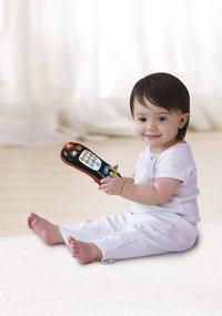 VTech Baby's Eerste Afstandsbediening-Afbeelding 2