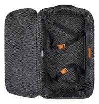Delsey sac à dos cabine Tramontane khaki 55 cm-Détail de l'article