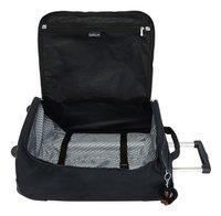 Kipling valise souple Teagan XS True Navy 50,5 cm-Détail de l'article
