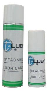 Tunturi lubrifiant pour tapis de course t-Lube