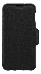 Otterbox Foliocover Strada pour Samsung Galaxy S10e noir-Avant