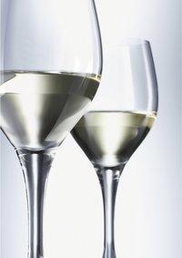 Schott Zwiesel 6 verres à vin blanc Mondial 27 cl-Image 1