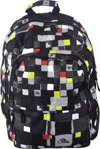 Quiksilver sac à dos Evolution Scale No Matt-Détail de l'article