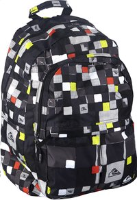 Quiksilver sac à dos Evolution Scale No Matt-Avant