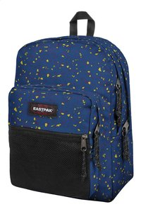 Eastpak sac à dos Pinnacle Speckles Oct-Côté droit