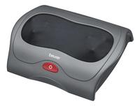 Beurer Appareil de massage pour les pieds FM39-commercieel beeld