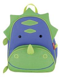 Skip*Hop sac à dos Zoo Packs dinosaure
