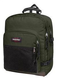 Eastpak sac à dos Ultimate Army Socks-Côté droit