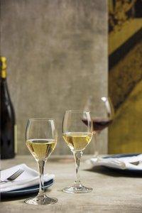 Schott Zwiesel 6 verres à vin blanc Mondial 27 cl-Image 2