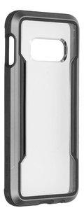 X-Doria Cover Defense Shield voor Samsung Galaxy S10e zwart-Linkerzijde