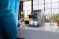 Philips Volautomatische espressomachine 3100 Series EP3551/10 zilver-Afbeelding 3