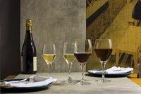 Schott Zwiesel 6 verres à vin rouge Mondial 20 cl-Image 2