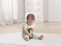VTech Baby's Eerste Afstandsbediening NL-Image 1