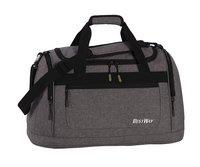 Bestway sac de sport Grey