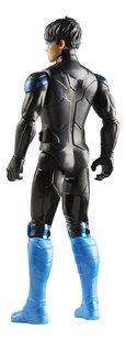 Batman figurine articulée Basic Nightwing-Arrière