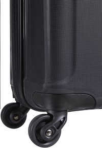 American Tourister Set de valises rigides Waverider Spinner-Base