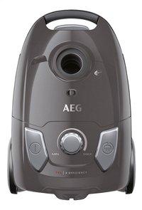 AEG Stofzuiger X Efficiency VX4-1-GM-T-Bovenaanzicht
