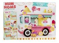 Speelset Num Noms Lip Gloss Truck-Achteraanzicht