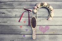 Glitza 80 Designs Little Love-Afbeelding 2