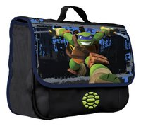 Cartable Les Tortues Ninja 32 cm