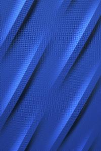 American Tourister Harde reistrolley Waverider Spinner cool blue 75 cm-Artikeldetail