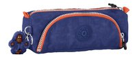 Kipling pennenzak Cute Star Blue C