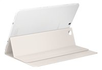 Samsung book cover Galaxy Tab S2 9,7/ wit-Artikeldetail