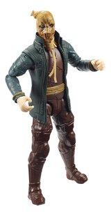 Batman figurine articulée Basic Scarecrow-Détail de l'article