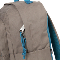 Eastpak rugzak Chizzo L Re-fill Beige-Artikeldetail