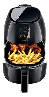 Philips Friteuse Airfryer XL Avance Collection HD9240/90-Image 1