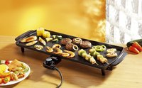 Princess Table Grill Master XL-Afbeelding 1