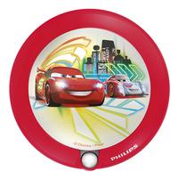 Philips veilleuse Disney Cars-Avant