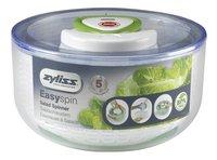Zyliss Essoreuse à salade Easy Spin-Avant