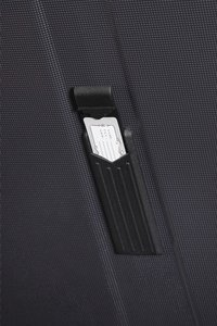 American Tourister Harde trolleyset Waverider Spinner-Artikeldetail