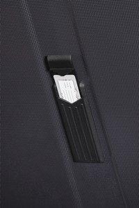 American Tourister Set de valises rigides Waverider Spinner-Détail de l'article