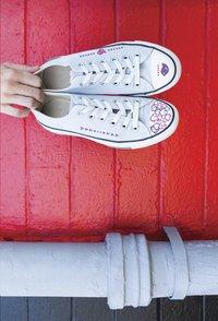 Glitza 80 Designs Little Love-Afbeelding 3