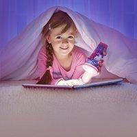 GoGlow veilleuse/lampe de poche Trolls-Image 1