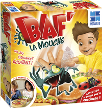 BAF' La Mouche FR
