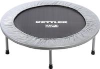 Kettler sporttrampoline 95 cm